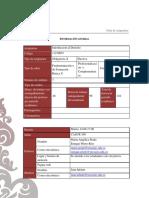 Programa Introducción al Derecho 2018 (1).docx