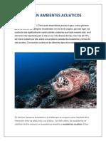 VIDA-EN-AMBIENTES-ACUATICOS.docx