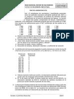Practica Estadistica LAB (1)