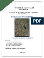 INFORME- AVANCE- ESTRATIGRAFÍA ondores.docx