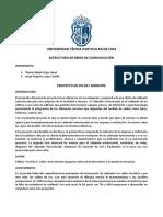 Proyecto I Bimestre.docx
