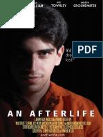 An Afterlife EPK PDF