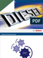 Expo Referencias de Repuestos Bosch