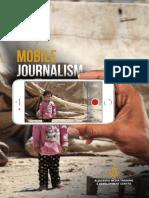 mobile journalisn english.pdf