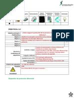 Guía X1-Dispositivo diferencial (1).docx