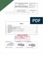 PCOM-2227-MEC-004=0