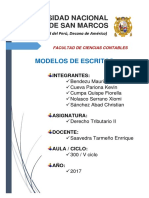 D. TRIB. MODELOS DE ESCRITOS.docx