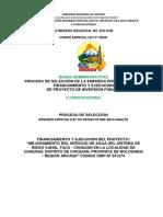 Bases - Canal de Tucu II Covocatoria (2).pdf