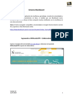 00 - Entorno Blackboard.pdf