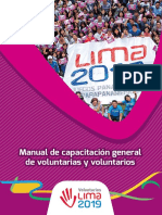 FormacionGeneral(Manual_para_voluntarios).pdf