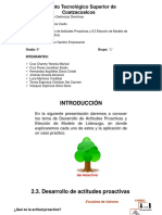 12disenoestrategico2015sistemas Producto 151120131314 Lva1 App6892 (1)