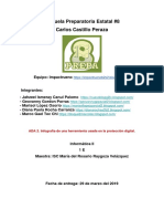 ADA2_IMPACTRUENO_1E