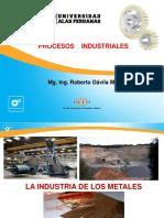 Procesos  Industriales 05.pdf