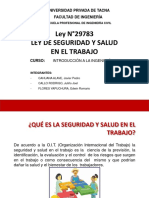 Ley 29783 de Seguridad y Salud (1)