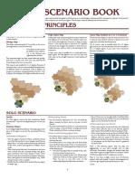 SOLO_SCENARIO_BOOK2.pdf