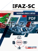 12412890-proposicoes-logicas.pdf
