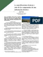 Formato IEEE.docx