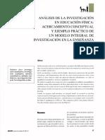 048_047-052_es.pdf