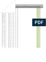 green2.pdf