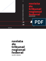 TRF 4 Rev84.pdf
