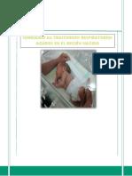 TRATORNOS RESPIRATORIOS AGUDOS EN EL RN.docx