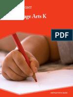 Language Arts K 5-Day Sample.pdf