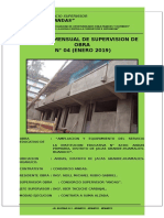 INF. SUPERV. I.E. N° 32401 ANDAS J.G. ENERO 2019.doc