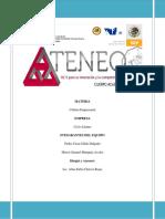 Plan_de_Negocios_Ciclo_Llantas.pdf
