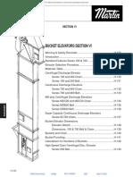 Elevador de Cangilones-Informacion Tecnica.pdf