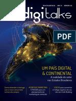 digitalks-01-02.pdf