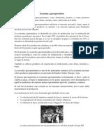 Economía Agroexportadora.docx