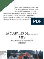0 Presentación Accidentes Bogota