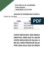 SOL CASO 1.xlsx
