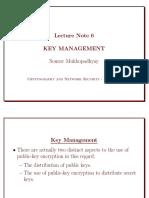 lecture_note6.pdf
