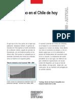 Ensignia.pdf