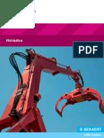 catalog_hidraulica.pdf
