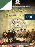 (2017)_MEMORIAS DEL PUEBLO PASTO.pdf