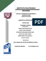 Corrientes-y-Autores-de-la-Sociología.docx