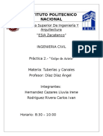 PRACTICA 2222.docx