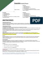 RUTINA TORSO PIERNA CON MODIFICACIONES.docx