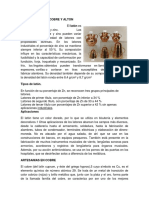 ARTESANIAS COBRE Y ALTON.docx