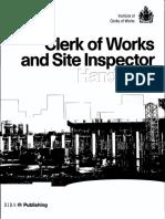 Clerk of works and site inspector handbook.pdf