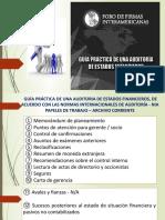 369284565-GUIA-PRACTICA-DE-UNA-AUDITORIA-A-ESTADOS-FINANCIEROS-pptx.pptx