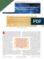 A Ciência Forense no Ensino de Química por Meio da Experimentação Investigativa e Lúdica.pdf