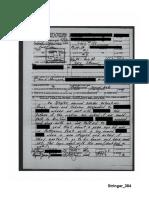 Rep. Stringer Original Police Report - ABC15