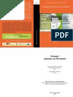 PAeM_Portugal_Ambiente_em_Movimento.pdf