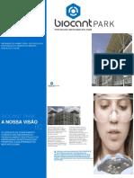 Manual Biocant