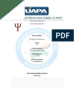 Tarea 3 Sociologia (1).docx