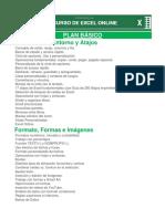 Temario-Excelfull.pdf