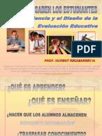 3-SABER QUE SABEN LOS ESTUDIANTES.pdf